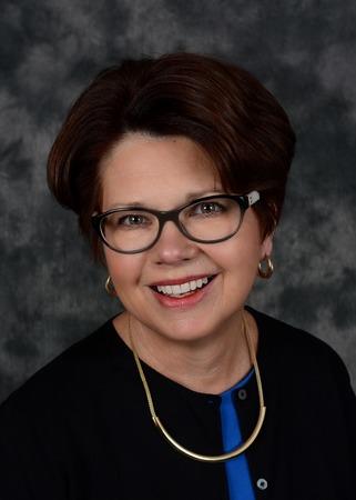 Joan Billman