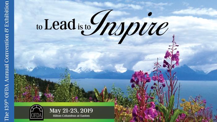 2019 Convention slide