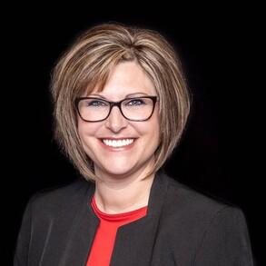 Stephanie R. Dyer