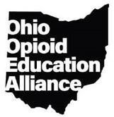 Ohio Opioid Education Alliance Logo