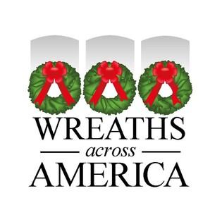 YFD: Wreaths Across America