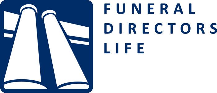 Funeral Directors Life