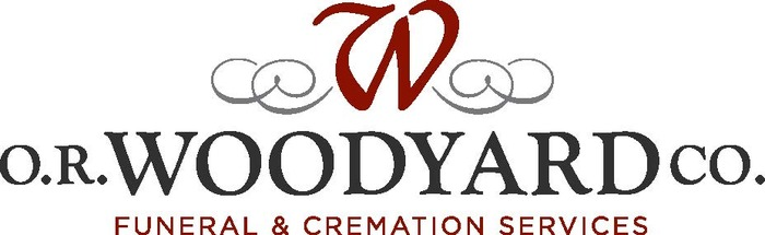 O.R. Woodyard Co. Funeral and Cremation Services