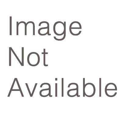Ohio Embalmers Association